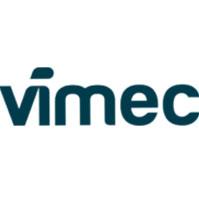 VIMEC